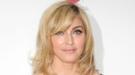 Madonna sacará nuevo disco esta primavera