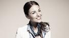 Paula Echevarría destapa su estilo de moda con la nueva colección de Blanco
