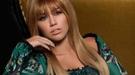 Miley Cyrus conquista a sus seguidores compartiendo la sesión de fotos de 'Prestige'