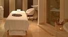 Los cinco mejores hoteles para embarazadas