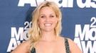 Reese Witherspoon recibe el cariño de sus fans tras ser atropellada