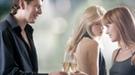 La infidelidad ya no está de moda