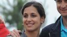 La sencillez de Xisca Perelló barre a Jelena Ristic, novia de Djokovic