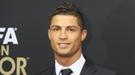 Cristiano Ronaldo asegura que le envidian por ser 'rico y guapo'