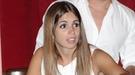 Elena Furiase, Silvia Jato y Carolina Bang disfrutan en el estreno de 'Crimen perfecto' en Madrid