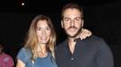 Borja Thyssen y Blanca Cuesta se van de concierto mientras Carmen Cervera denuncia a Telecinco