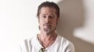Brad Pitt, Richard Gere y Jennifer Aniston compiten en septiembre con una cartelera de lujo