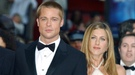 Brad Pitt cuenta la verdadera historia sobre Jennifer Aniston y Angelina Jolie