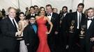 Las mejores anécdotas y sorpresas de los premios Emmy