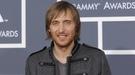 David Guetta confiesa su amor por Ibiza mientras estrena su documental 'Nothing but the beat'