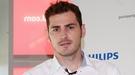 Iker Casillas celebra los triunfos del deporte español pero recibe miles de críticas