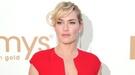 Aciertos y errores en los 'looks' de los Emmy 2011