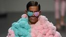 Propuestas jóvenes y transgresoras en la jornada del EGO de la Cibeles Madrid Fashion Week 2011