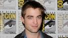 Robert Pattinson deja el cine para ser una estrella del rock