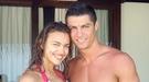 Cristiano Ronaldo e Irina Shayk, listos para casarse
