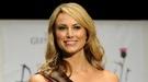 Cinco secretos de Stacy Keibler, la última novia de George Clooney