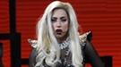 Lady Gaga homenajea en el festival iHeart al adolescente que se suicidó por ser gay
