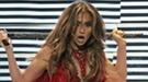 Jennifer López, Ashley Greene y Sting marcan el ritmo en el Festival iHeart Radio