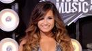 Demi Lovato, orgullosa de ser por fin 'un modelo a seguir'