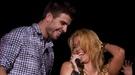 Shakira, elegida Persona del Año pero sin el amor de Gerard Piqué