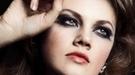 Nuevas tendencias en el maquillaje de otoño-invierno 2011