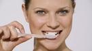 El cepillado, clave para una buena higiene dental