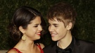 Los detalles más románticos de Justin Bieber y Selena Gomez
