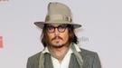Johnny Depp, Ben Stiller y Tom Hanks, los actores mejor pagados de 2011