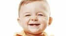 La salud dental de los bebés