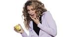 Claves del cepillado de dientes para encías sensibles