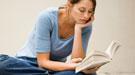 Libros por y para mujeres