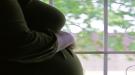 ¿Cómo prevenir estrías durante el embarazo?
