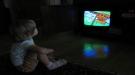 ¿Cuántas horas de televisión deben ver los niños?