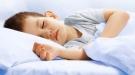¿Cómo tratar el sonambulismo infantil?