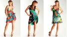 Diccionario de moda: vestidos baby doll