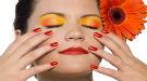 Maquillaje especial para pieles grasas