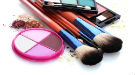 Maquillaje neutro, glamuroso y RÁPIDO