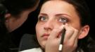 Cómo maquillarse los ojos verdes