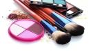 Productos de maquillaje baratos recomendados