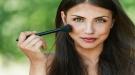 Maquillaje para lucir más joven