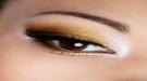 Cómo perfilar las cejas