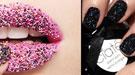 Uñas a la última: manicura de moda este verano