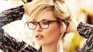 Tipos de gafas de ver: gafas graduadas a la última