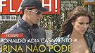 Irina Shayk y Cristiano Ronaldo se separan por no poder tener hijos, según la prensa portuguesa