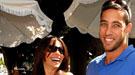 Sofía Vergara, la soltera más codiciada tras romper con Nick Loeb