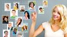 El perfil del adicto a Facebook: mujer, joven e insegura