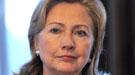 Hillary Clinton: una mujer preocupada por la política, no por su físico