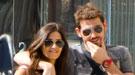 La boda de Iker Casillas y Sara Carbonero será más del Barça que del Real Madrid