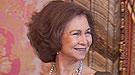 La Reina Sofía, nuevo objetivo de las críticas de la prensa británica
