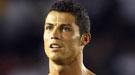 Cristiano Ronaldo es el deportista con más fans en Facebook